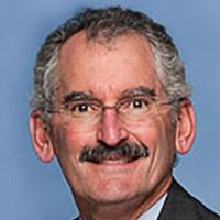 Dr. Mark P. Tanenbaum, MD - Alexandria, VA - Cardiology (Cardiovascular Disease)