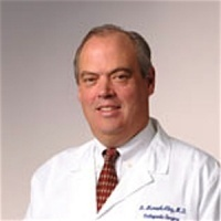 Dr. R Alley, MD - Albany, NY - Orthopedic Surgery