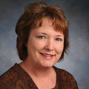 Dr. Teresa A. Marts, MD