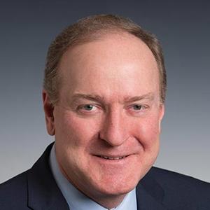 Dr. Mark E. Richey, MD