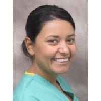 Dr. Nelly Zelaya, MD - Oak Lawn, IL - undefined