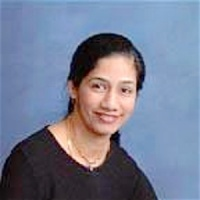 Dr. Geetha Dhinakaran, MD - Fairfax, VA - undefined