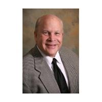 Dr. Thomas Nigro, MD - Independence, MO - undefined