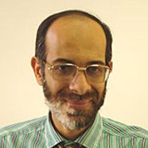 Dr. Ayham Alshaar, MD