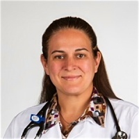 Dr. Betina Laiolo, MD - Winter Haven, FL - undefined