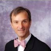 Dr. Vincent Silvaggio, MD - Pittsburgh, PA - undefined