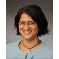Dr. Suman Rao, MD - Rosedale, MD - undefined