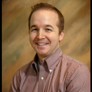 Dr. Andrew Cobabe, AuD - Logan, UT - Audiology