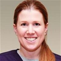Dr. Jenifer Burkhalter, MD - Sacramento, CA - undefined