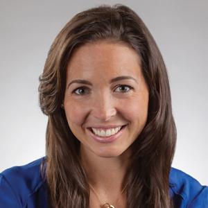 Dr. Catherine Hajek, MD