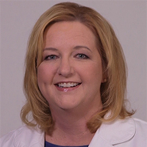 Dr. Susan A. Crockett, MD