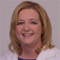 Dr. Susan A. Crockett, MD - New Braunfels, TX - OBGYN (Obstetrics & Gynecology)