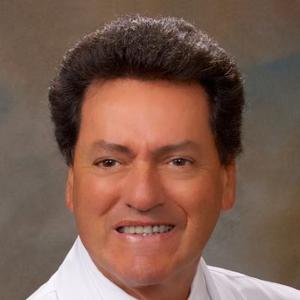 Dr. Hernan D. Giraldo, MD