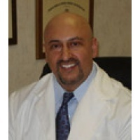 Dr. Ali Guy, MD - New York, NY - undefined
