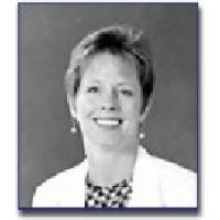 Dr. Elizabeth Deed, MD - Little Rock, AR - undefined