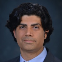 Dr. Rishi Anand, MD - Fort Lauderdale, FL - undefined