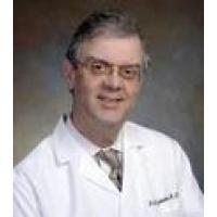 Dr. Nicholas Yatrakis, MD - Berkeley Heights, NJ - undefined