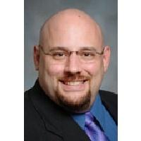 Dr. Michael Riben, MD - Houston, TX - undefined