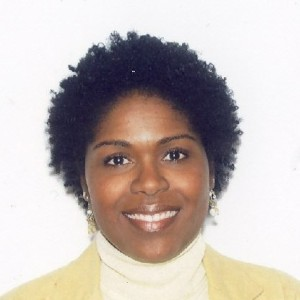 Dr. Monique D. May, MD - Charlotte, NC - Family Medicine