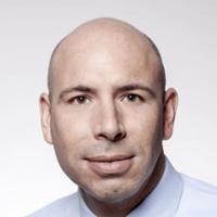 Dr. Peter Castillo, MD - Los Gatos, CA - undefined