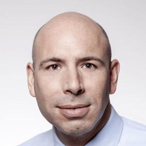Dr. Peter A. Castillo, MD
