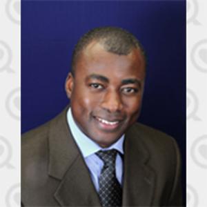Dr. Olufemi J. Abiodun, MD