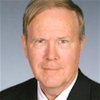 Dr. David Jordan, MD - Fort Worth, TX - Family Medicine