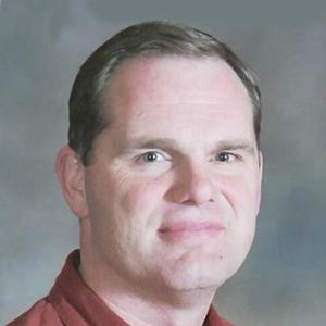 Dr. Marvin R. Allen, MD