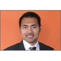 Dr. Hao Tran, DMD - San Francisco, CA - undefined