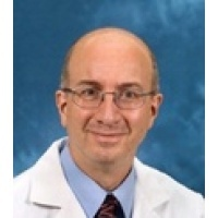 Dr. John Bisognano, MD - Rochester, NY - undefined