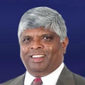Dr. Vundyala D. Reddy, MD
