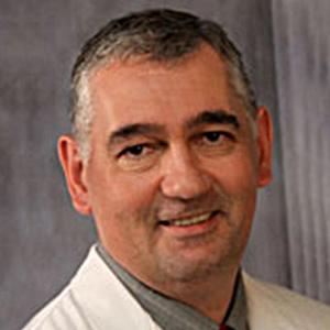 Dr. Michael J. Ferguson, DO
