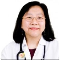 Dr. Mary Woo, MD - Yonkers, NY - undefined