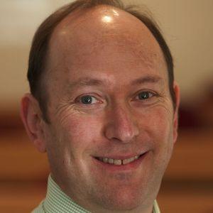 Dr. Michael Berk, PhD - Geelong, VT - Psychiatry