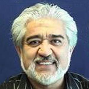 Dr. Francisco Barrera, MD
