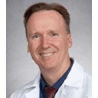 Dr. Arno Mundt, MD - La Jolla, CA - undefined