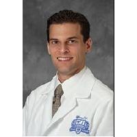 Dr. James Novak, MD - Detroit, MI - Nephrology