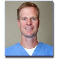 Dr. Michael Kitchens, DDS - Little Rock, AR - undefined