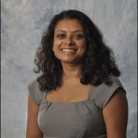 Dr. Lisa Ganjhu, DO - New York, NY - undefined