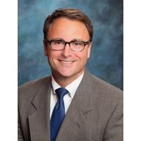 Dr. Thomas McGinn, MD - Omaha, NE - undefined