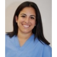 Dr. Susana Herrick, DMD - Glastonbury, CT - undefined