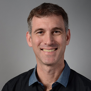 Dr. David E. Roth, MD