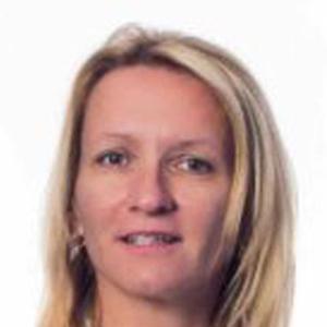 Dr. Judith S. Vansickle, MD