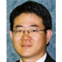 Dr. Thomas Rhee, MD - Manassas, VA - Ear, Nose & Throat (Otolaryngology)