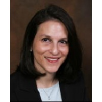 Dr. Meredith Prevor-Weiss, MD - Yonkers, NY - undefined