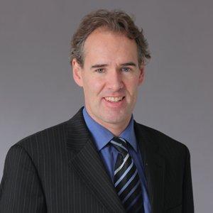 Dr. Jason C. Kovacic, MD