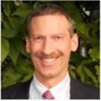 Dr. Timothy Janzen, MD - Portland, OR - undefined