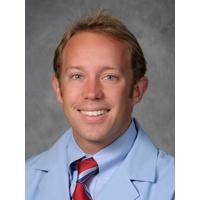 Dr. Mark Landmeier, MD - Loveland, CO - undefined
