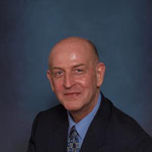 Dr. Timothy R. Goshen, DO