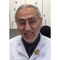Dr. Abdellatif Rejjal, MD - Somerville, NJ - undefined